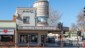 Factory, Warehouse & Industrial commercial property sold at 60 Murphy Street Wangaratta VIC 3677