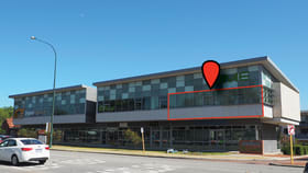 Offices commercial property for sale at Suite 7/8 Welshpool Road East Victoria Park WA 6101