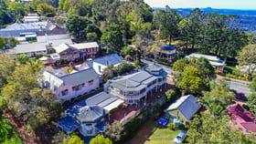 Shop & Retail commercial property sold at Shop 6/184 Main Street Montville QLD 4560
