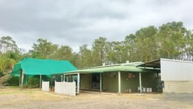 Industrial / Warehouse commercial property for sale at 24 Somerset Street Kingaroy QLD 4610