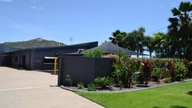 Factory, Warehouse & Industrial commercial property sold at 20 Dillane Street Hyde Park QLD 4812