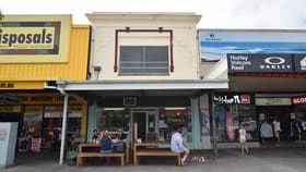 Shop & Retail commercial property for sale at 134 Liebig Street Warrnambool VIC 3280