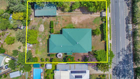 Development / Land commercial property for sale at 32-34 Station Road Bethania QLD 4205