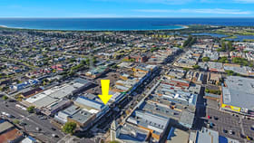 Shop & Retail commercial property for sale at 150 Liebig Street Warrnambool VIC 3280