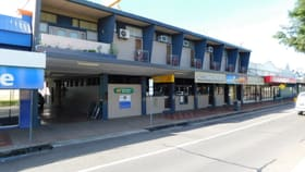 Hotel / Leisure commercial property for sale at 160-162 Queen Street Ayr QLD 4807