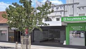 Shop & Retail commercial property for sale at 60 Firebrace Street Horsham VIC 3400