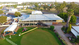 Other commercial property for sale at 1 Forbes Golf and Sportsmans Hotel Forbes NSW 2871