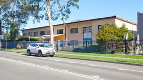 Offices commercial property for lease at W1, 30 Copeland Street Kingswood NSW 2747