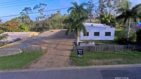Shop & Retail commercial property for sale at 98-100 Rockhampton Road Yeppoon QLD 4703