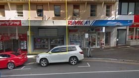 Medical / Consulting commercial property for sale at 96 Brisbane Street Ipswich QLD 4305