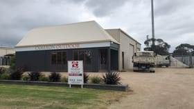 Industrial / Warehouse commercial property for sale at 76 Dalmahoy Street Bairnsdale VIC 3875