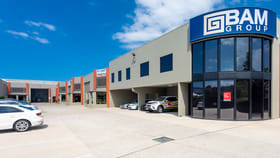 Offices commercial property sold at 2/24-26 Kingston Drive Helensvale QLD 4212