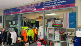 Shop & Retail commercial property for sale at 6/153 Mann Street Gosford NSW 2250