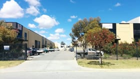 Offices commercial property for sale at 7/84 Distinction Road Wangara WA 6065