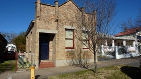 Offices commercial property for sale at 88 Bank Street Molong NSW 2866