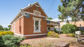 Offices commercial property sold at 607 Magill Road Magill SA 5072