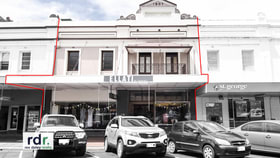Shop & Retail commercial property for sale at 10-12 Otho Street Inverell NSW 2360