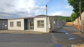 Factory, Warehouse & Industrial commercial property sold at 60 Humphrey Street New Norfolk TAS 7140