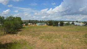Development / Land commercial property for sale at 15-17 Wallarah Road Muswellbrook NSW 2333