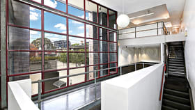 Offices commercial property sold at 43 Booth Street Annandale NSW 2038
