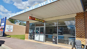 Shop & Retail commercial property for sale at 53 Williwa Street Portland NSW 2847