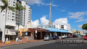 Retail commercial property for sale at 7/20 Park Road Milton QLD 4064
