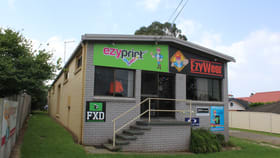Shop & Retail commercial property sold at 17 Mirrabooka Avenue Moruya NSW 2537