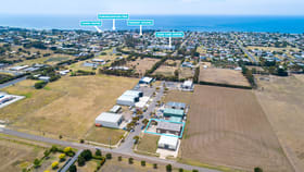 Factory, Warehouse & Industrial commercial property for sale at 4 Rajah Court Portarlington VIC 3223