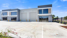 Factory, Warehouse & Industrial commercial property for lease at 1/40-42 Coolstore Rd Hastings VIC 3915