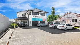 Medical / Consulting commercial property for sale at 5-7  Vidler Avenue Woy Woy NSW 2256
