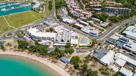 Retail commercial property for sale at 293 Shute Harbour Road, Ansett Centre Airlie Beach QLD 4802