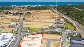 Development / Land commercial property for sale at 52 & 56 Entrance  Road Spearwood WA 6163