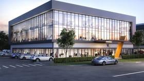 Shop & Retail commercial property for sale at Office Suites, 24/Office Suites, 24 High St Melton VIC 3337