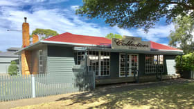 Shop & Retail commercial property for sale at 13 Church Street Ross TAS 7209