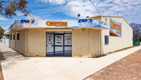 Offices commercial property sold at 60 Wilson Street Kalgoorlie WA 6430