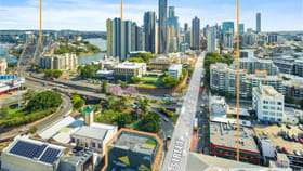 Development / Land commercial property for sale at 621 Ann Street Fortitude Valley QLD 4006