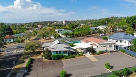 Offices commercial property for sale at 211-213 Ballina Road Lismore NSW 2480
