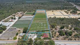 Development / Land commercial property for sale at 36 Treeby Anketell WA 6167