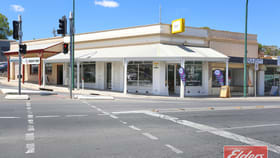 Shop & Retail commercial property for sale at 151 Murray Street Gawler SA 5118