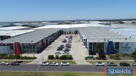 Shop & Retail commercial property for lease at 6/113 Elgar Road Derrimut VIC 3026