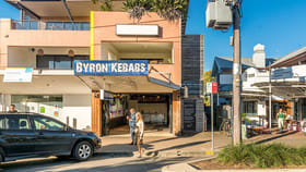 Shop & Retail commercial property for sale at 3/93 Jonson Street Byron Bay NSW 2481
