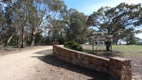 Hotel / Leisure commercial property for sale at 363 Stephenson Road Nicholson VIC 3882
