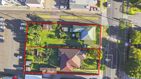 Development / Land commercial property for sale at 30-32 Mary Street Shellharbour NSW 2529