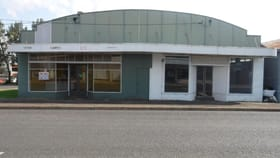 Shop & Retail commercial property sold at 23 King Street Kingaroy QLD 4610