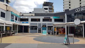 Offices commercial property sold at 76/15 Victoria Avenue Broadbeach QLD 4218