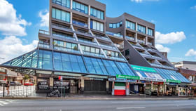 Offices commercial property for sale at 402&403/832 Anzac Parade Maroubra Junction NSW 2035