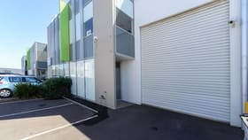 Offices commercial property for sale at Unit 26, 22-30 Wallace Avenue Point Cook VIC 3030