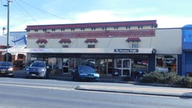 Shop & Retail commercial property for sale at 133-137 Maybe Street Bombala NSW 2632