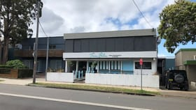 Shop & Retail commercial property sold at 64 Balgowlah Road Balgowlah NSW 2093