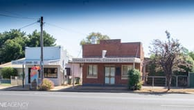 Shop & Retail commercial property for sale at 167 & 169 Hill Street Orange NSW 2800